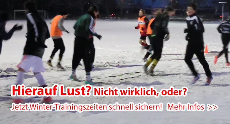Infos zu Winterabo sichern!