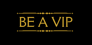be_a_vip